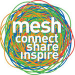 Meshwest in Edmonton