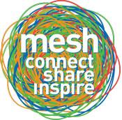 Meshwest